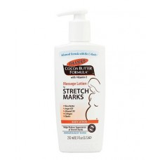 Palmer's Strech Marks Lotion 250ml