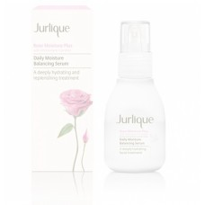 Jurlique Rose Moisture Plus Balancing Serum 30ml