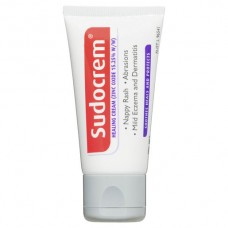 Sudocrem Baby Cream Tube 30g