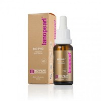 Lanopearl Bio PHD Serum 30ml