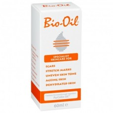 Bio Oil  Skincare Oil 60ml