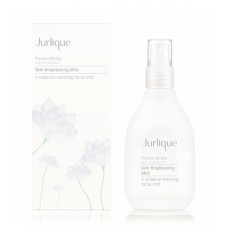 Jurlique Purely White Skin Brightening Mist 100ml