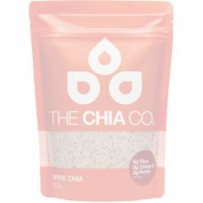 Chia Co Chia Seeds White  500g