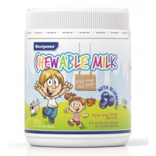 Maxigenes Chewable Milk 150 Tab