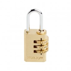 Korjo Combination Lock