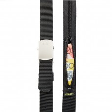 Korjo Travel Belt