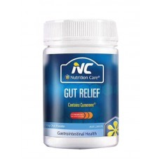 Nutricion Care Gut Relief Powder 150g