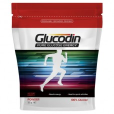 Glucodin Pure Glucose Powder 325g