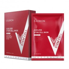 Eaoron Ageless Stem Cell Mask 5x25g