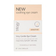 Trilogy Very Gentle Eye Cream 25ml